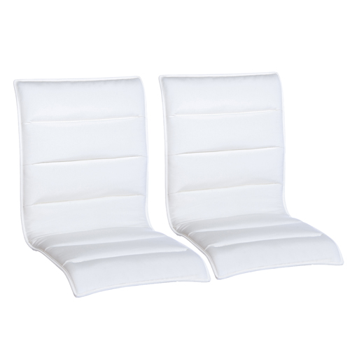 Item Number: 75390S Glider on lounge chair replacement slings, home patio replacement slings, pvc patio replacement slings, cheap outdoor replacement slings, homecrest replacement cushions outdoor furniture, telescope chair replacement slings, patio chair replacement slings, hampton replacement slings, homecrest chair repair, suncoast outdoor furniture replacement slings, product replacement slings, outdoor replacement chair slings,