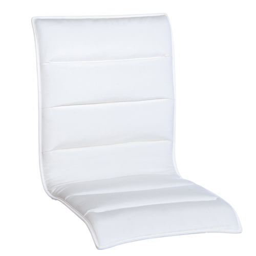 Item Number: 75390S on lounge chair replacement slings, home patio replacement slings, pvc patio replacement slings, cheap outdoor replacement slings, homecrest replacement cushions outdoor furniture, telescope chair replacement slings, patio chair replacement slings, hampton replacement slings, homecrest chair repair, suncoast outdoor furniture replacement slings, product replacement slings, outdoor replacement chair slings,